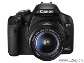 人物摄影应选购哪种相机?