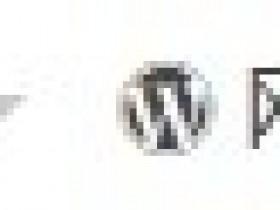 WordPress建站实用插件推荐—Font Awesome 4 Menus 插件(个性图标字体)
