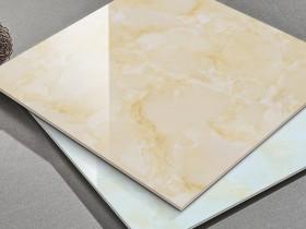 玻化砖和抛光砖的区别?