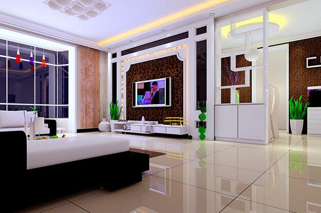 家庭装修如何选择设计师?好设计师让家装更顺利